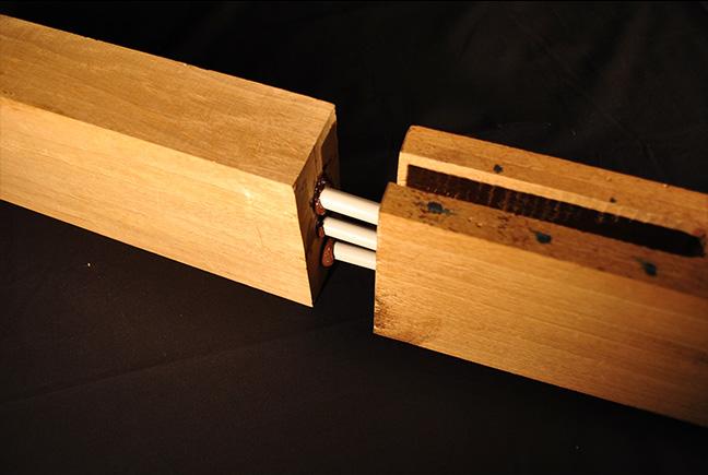 timberset007