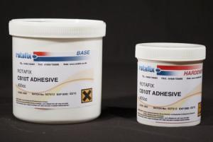 CB10T Adhesive