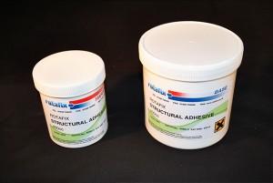 Rotafix® Structural Adhesive