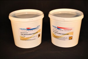 Resiwood® TM3 Moulding Mortar