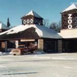 Zootique - Canada