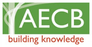 AECB Member