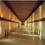 Great Hall, Sacra Infermeria, Malta