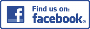 Link to Rotafix Facebook